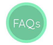 faqs-main-flex1