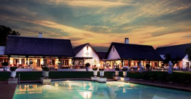 best-hotel-in-victoria-falls-the-royal-livingstone-hotel-pictures